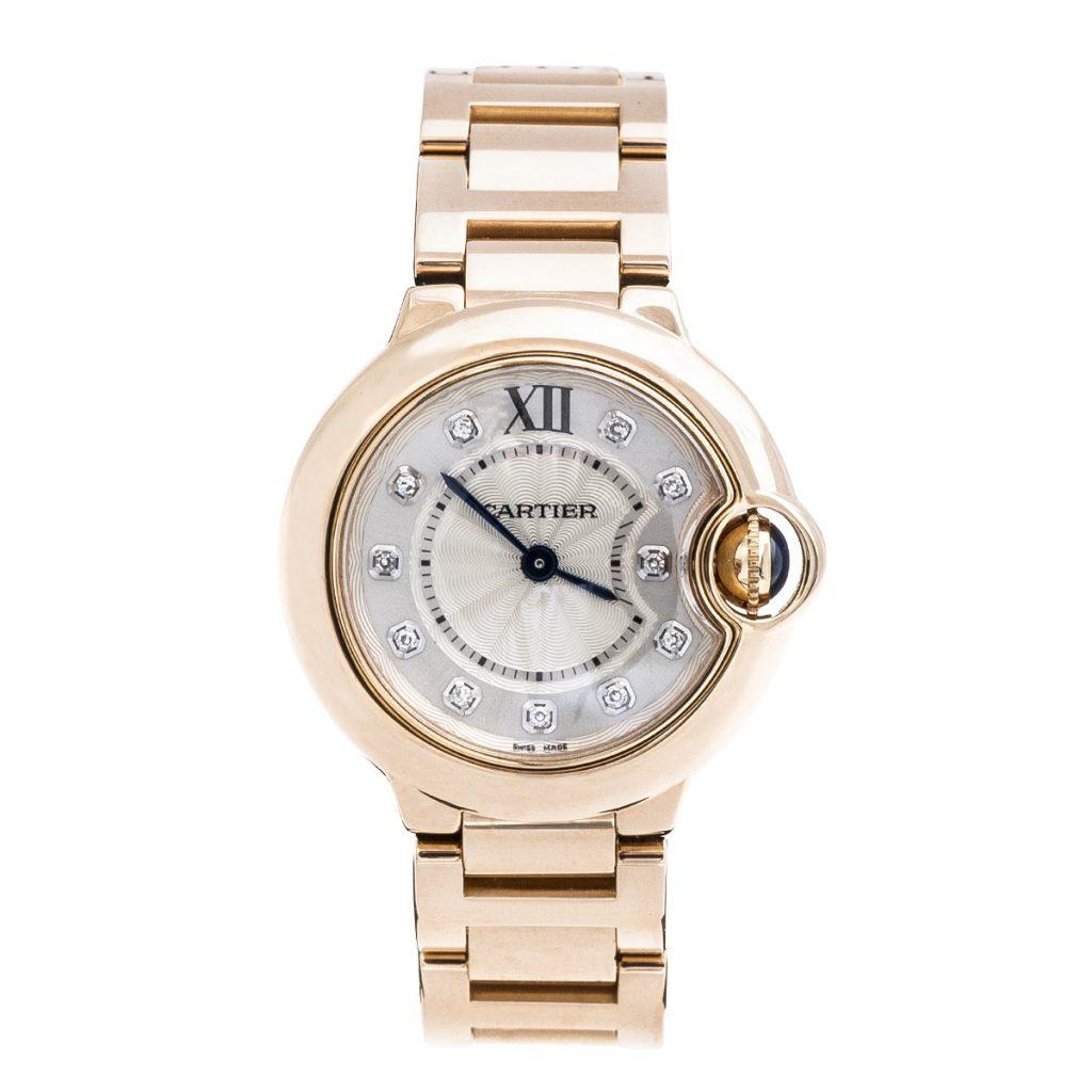 cartier-quartz-watch-99807242-1024x1024.jpg