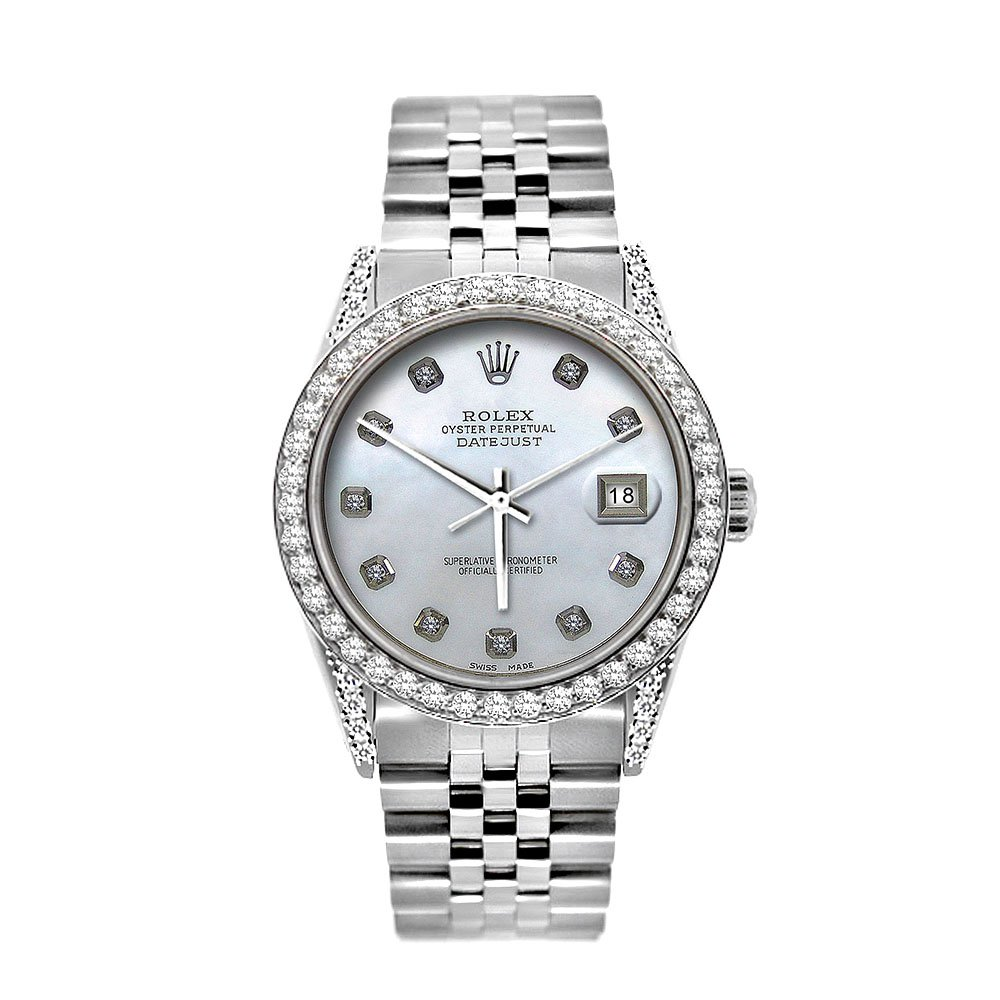 iced-out-rolex-watches-oyster-perpetual-datejust-diamond-watch-for-men-5ct_main.jpg