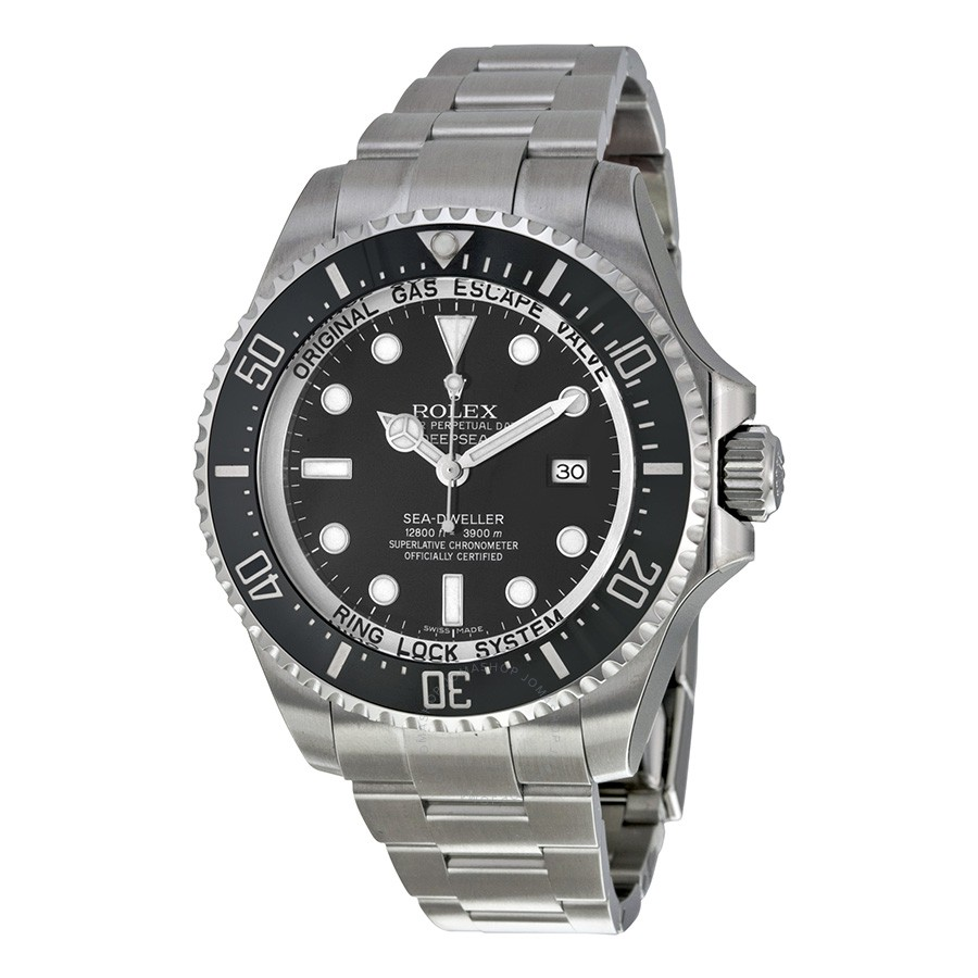 rolex-deepsea-black-dial-stainless-steel-rolex-oyster-automatic-men_s-watch-116660bkso.jpg