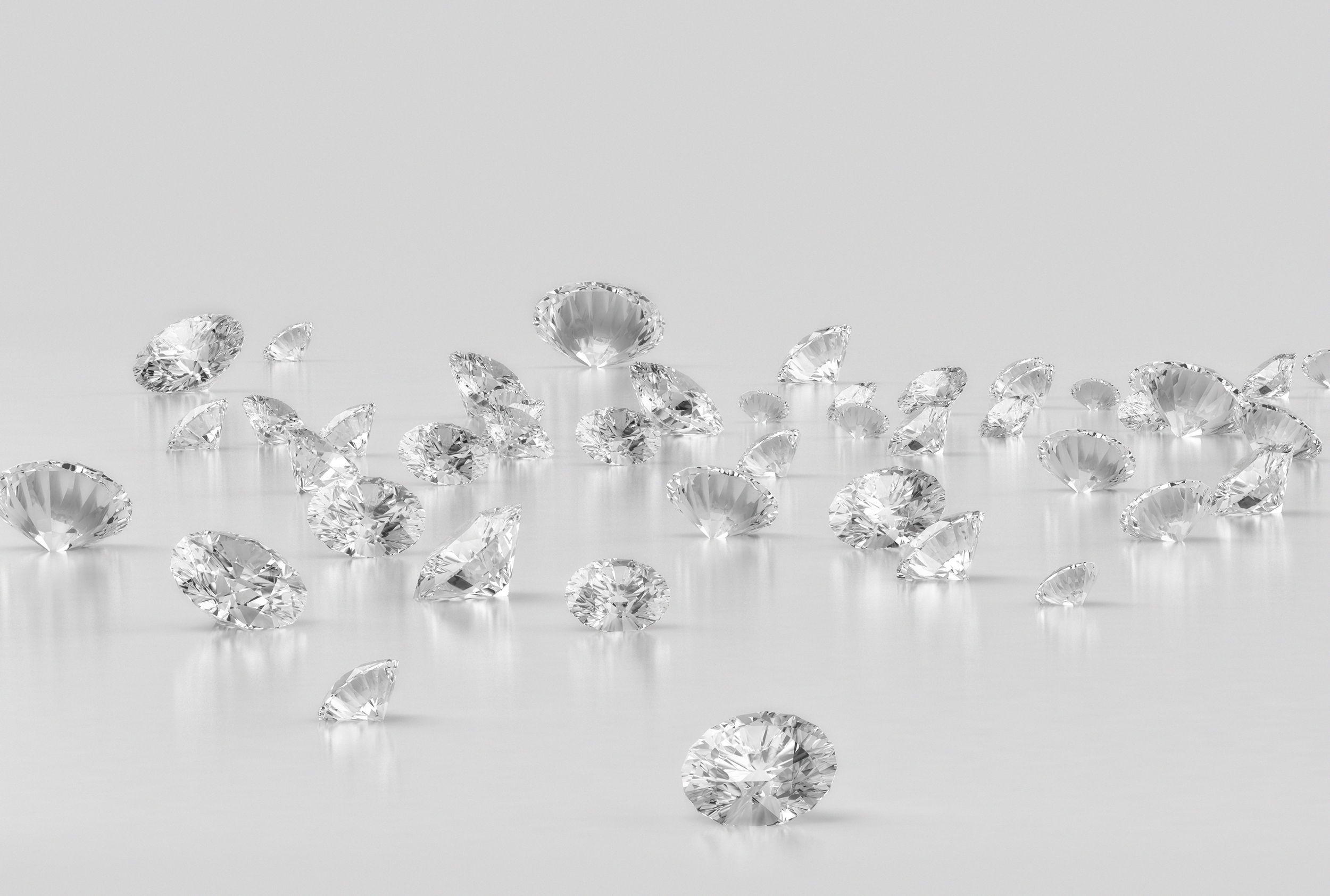 loose-diamonds.png