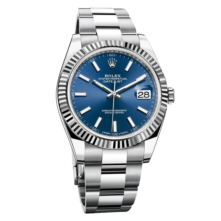 4-rolex-date-just-41.png__1536x0_q75_crop-scale_subsampling-2_upscale-false.png