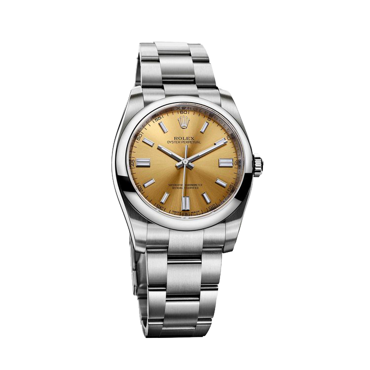 oyster_perpetual_white-grape-36mm