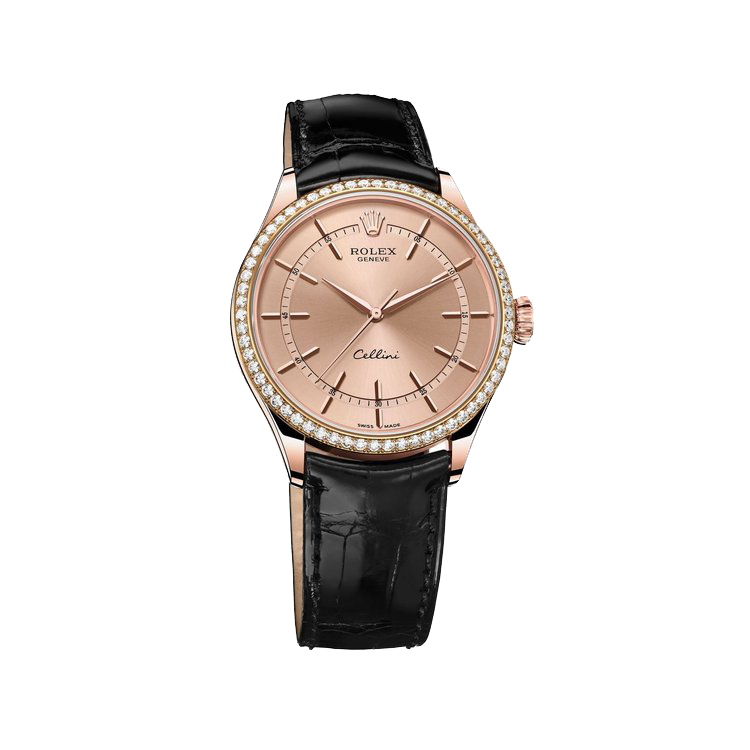 rolex_cellini_rose_gold_and_diamond