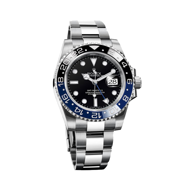 rolex_gmt-master_ii_40mm_steel