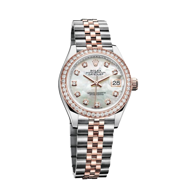 rolex_lady_datejust_28mm_everose_rolesor