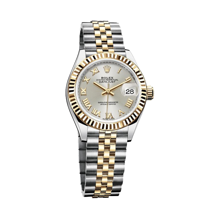 rolex_lady_datejust_28mm_rolesor