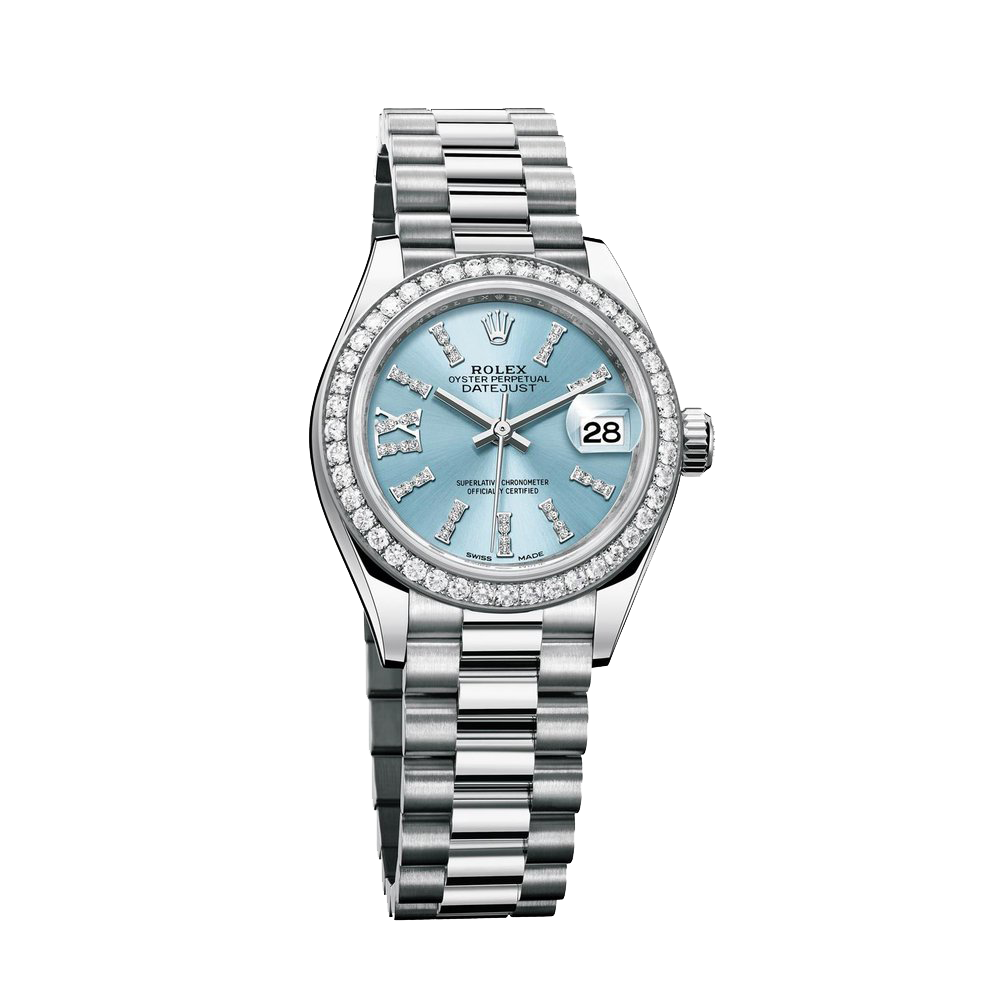 rolex_lady_datejust_28mm_platinum