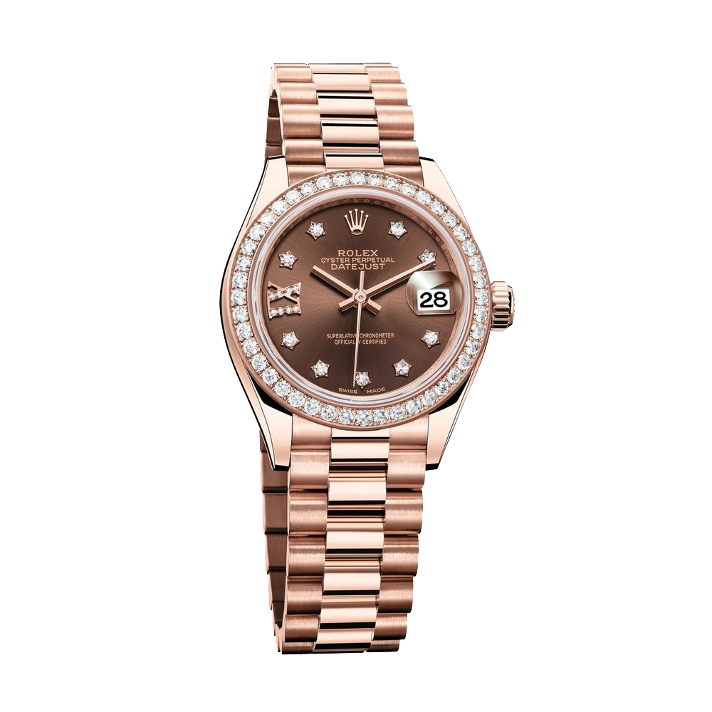 rolex_lady-datejust_28mm_everose_gold_and_diamonds