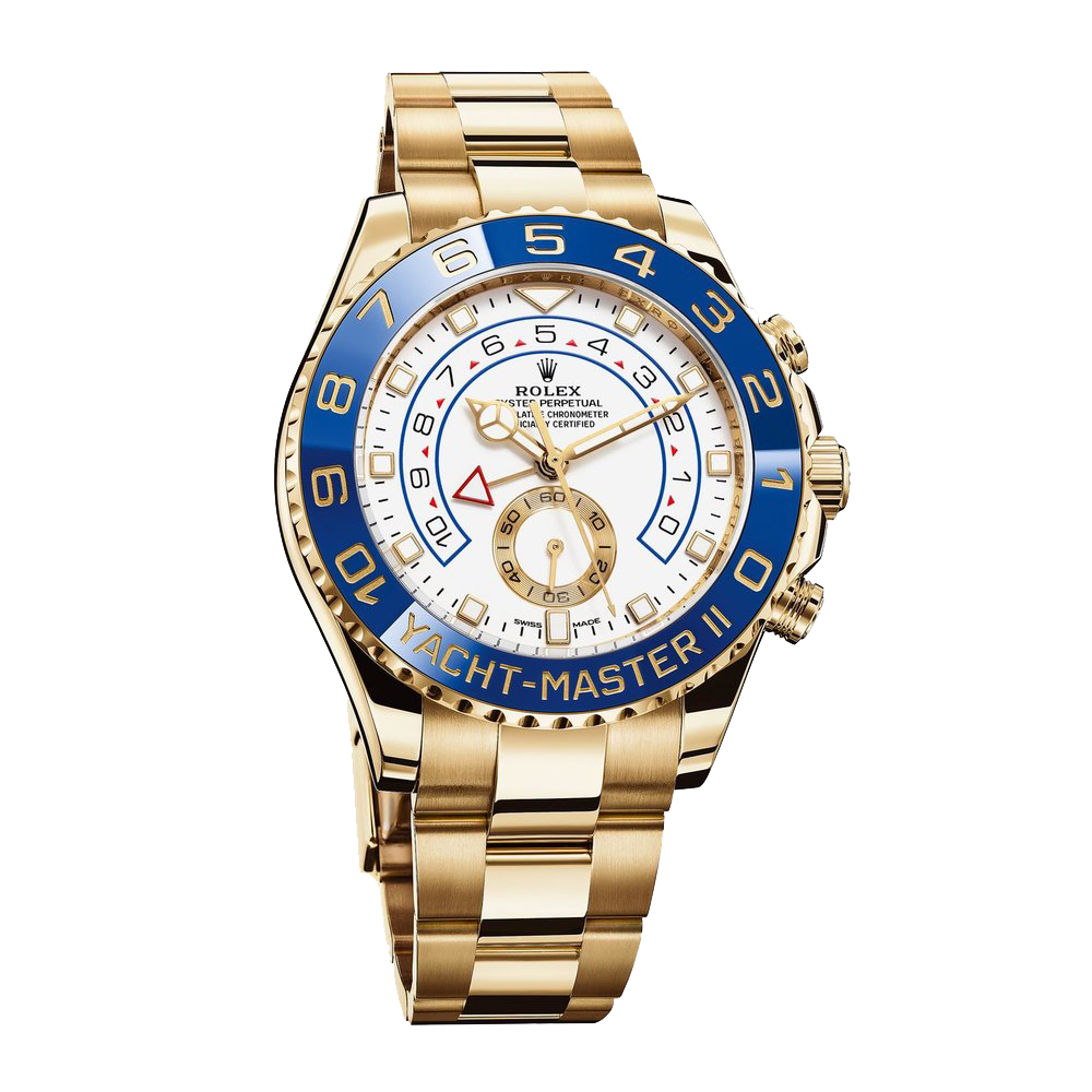 rolex-oyster-perpetual-yacht-master-ii