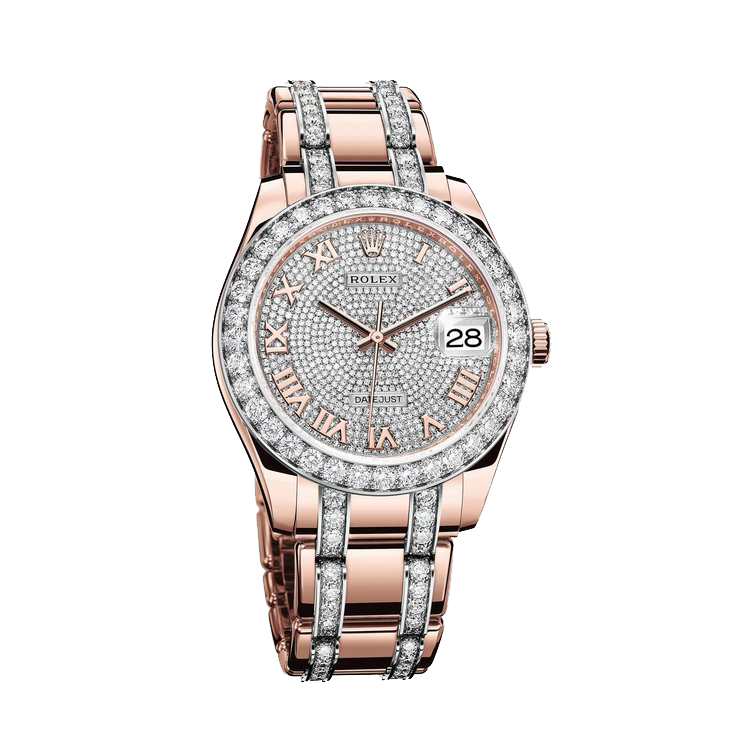 rolex-diamonds-rosegold