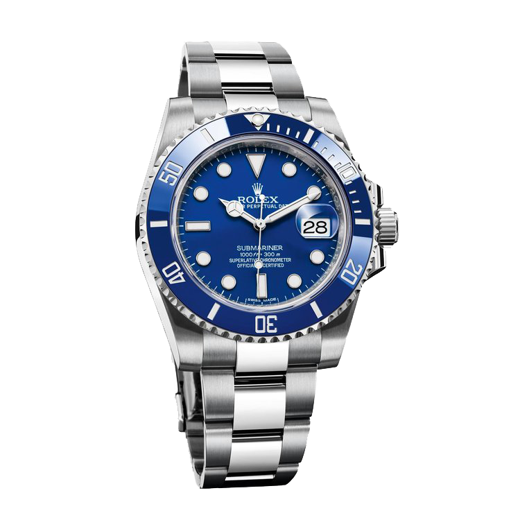 rolex_submariner_40mm_white_gold