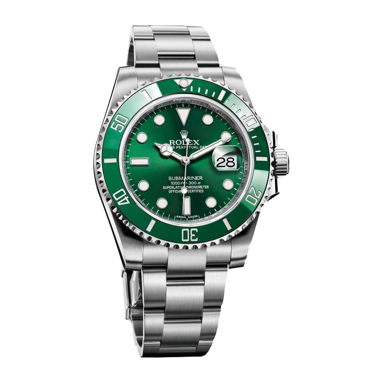 rolex_submariner_date_904l_steel