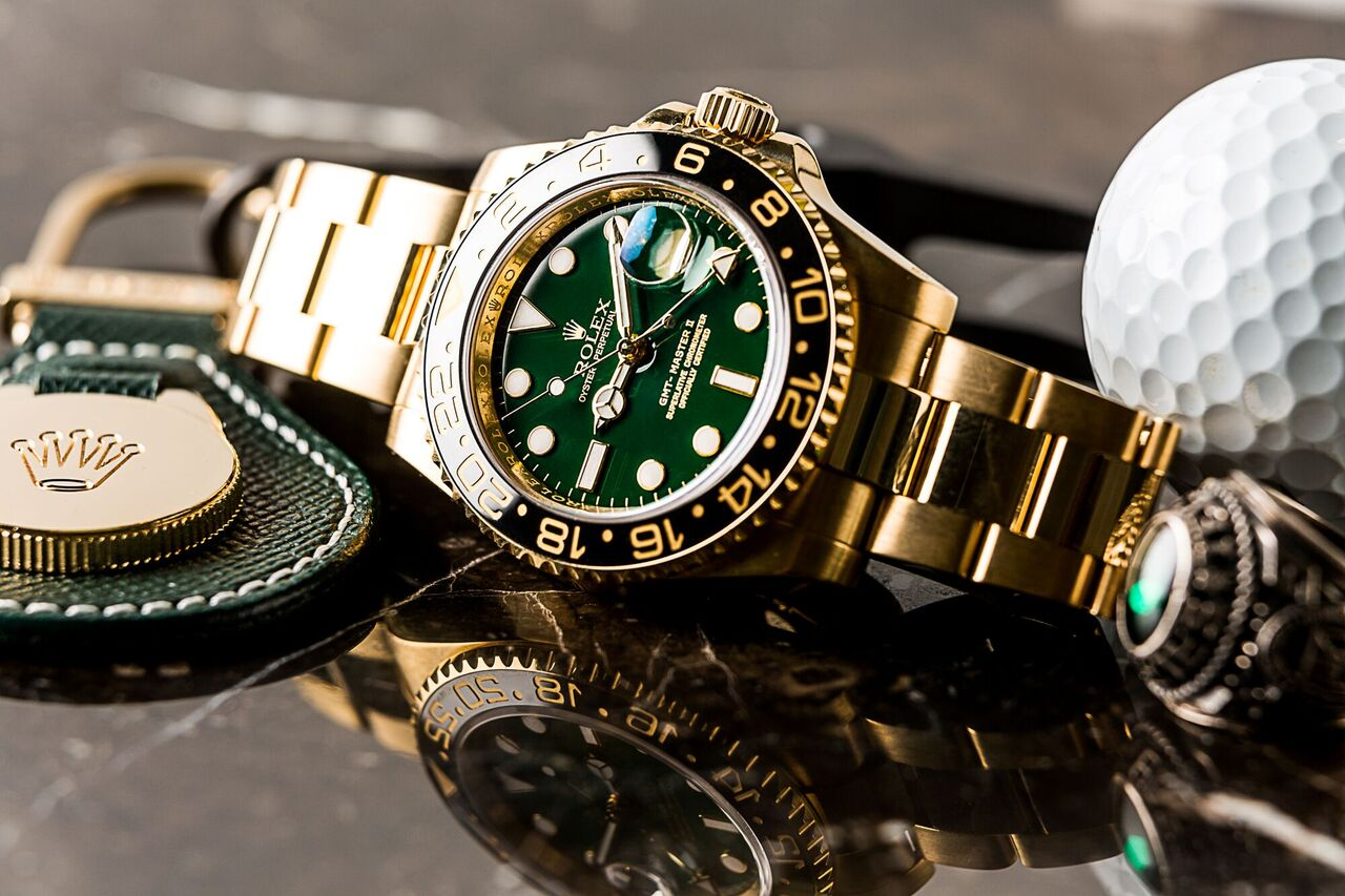 Green-Gold-Rolex-GMT-Master.jpg