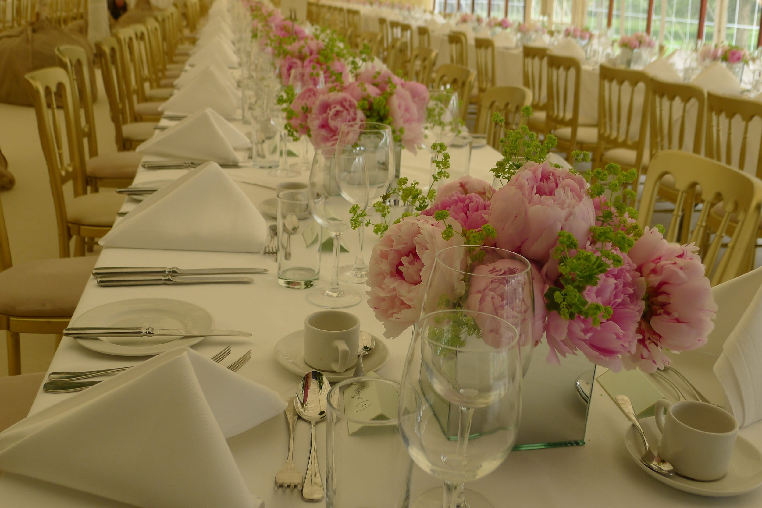 marquee, boxted, suffolk