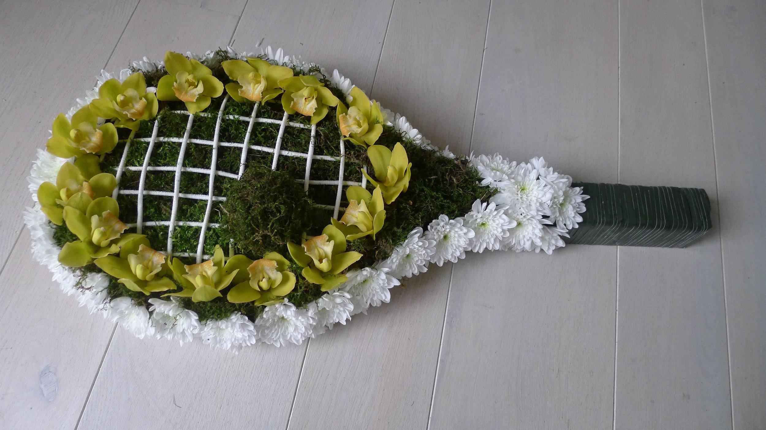 sympathy-flowers-tennis-racket.jpg