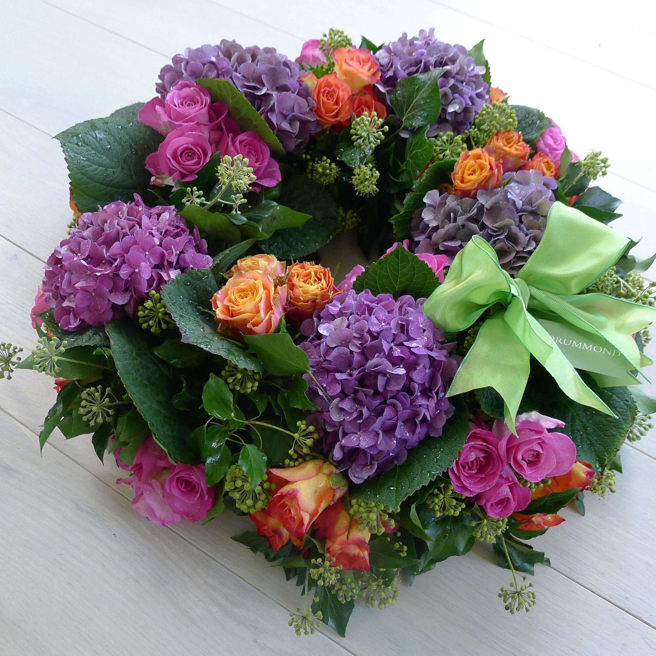 sympathy-flowers-wreath.jpg