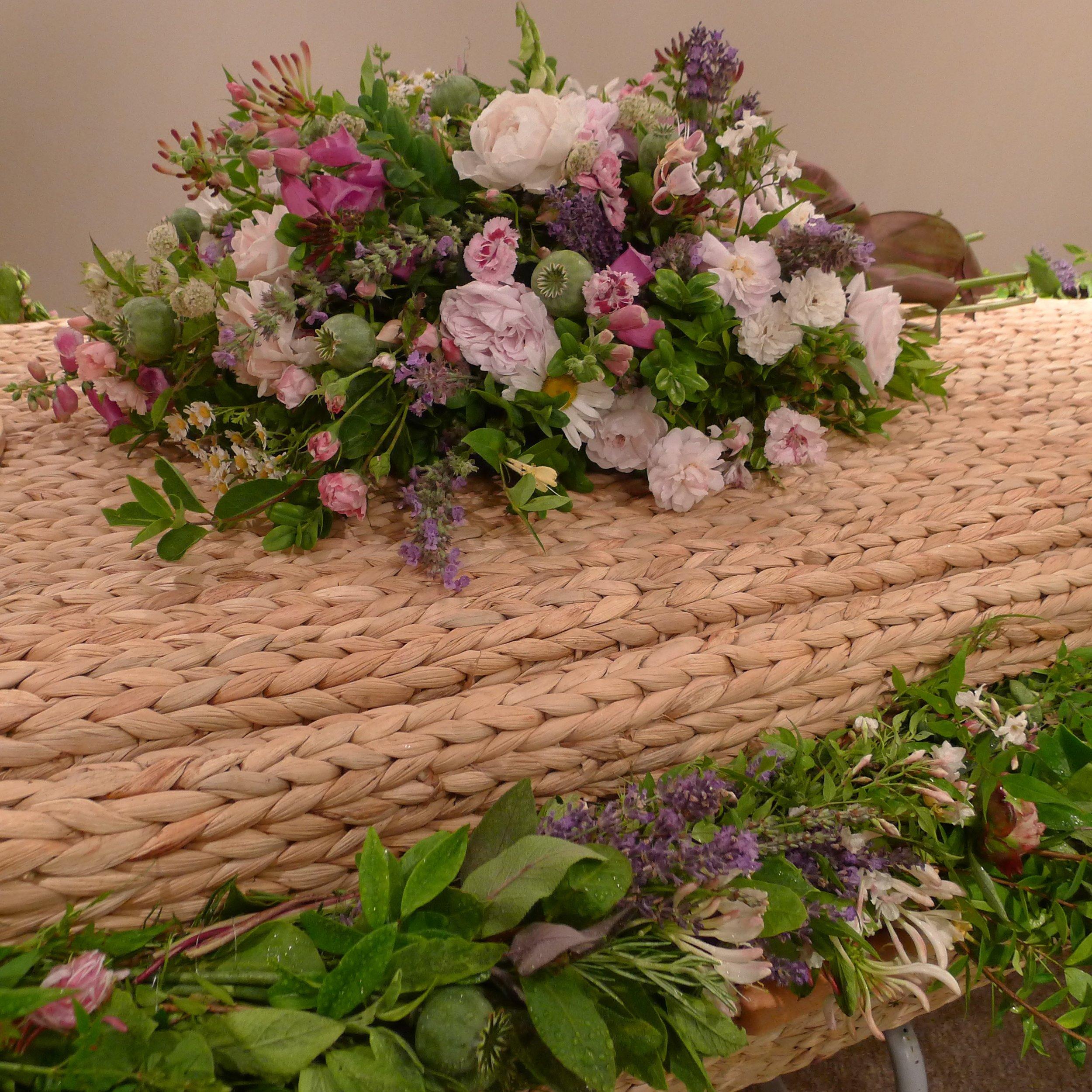 sympathy-green-coffin.jpg