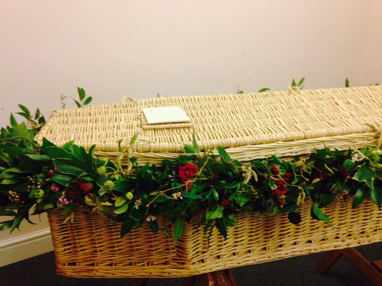 sympathy-green-burial.jpg