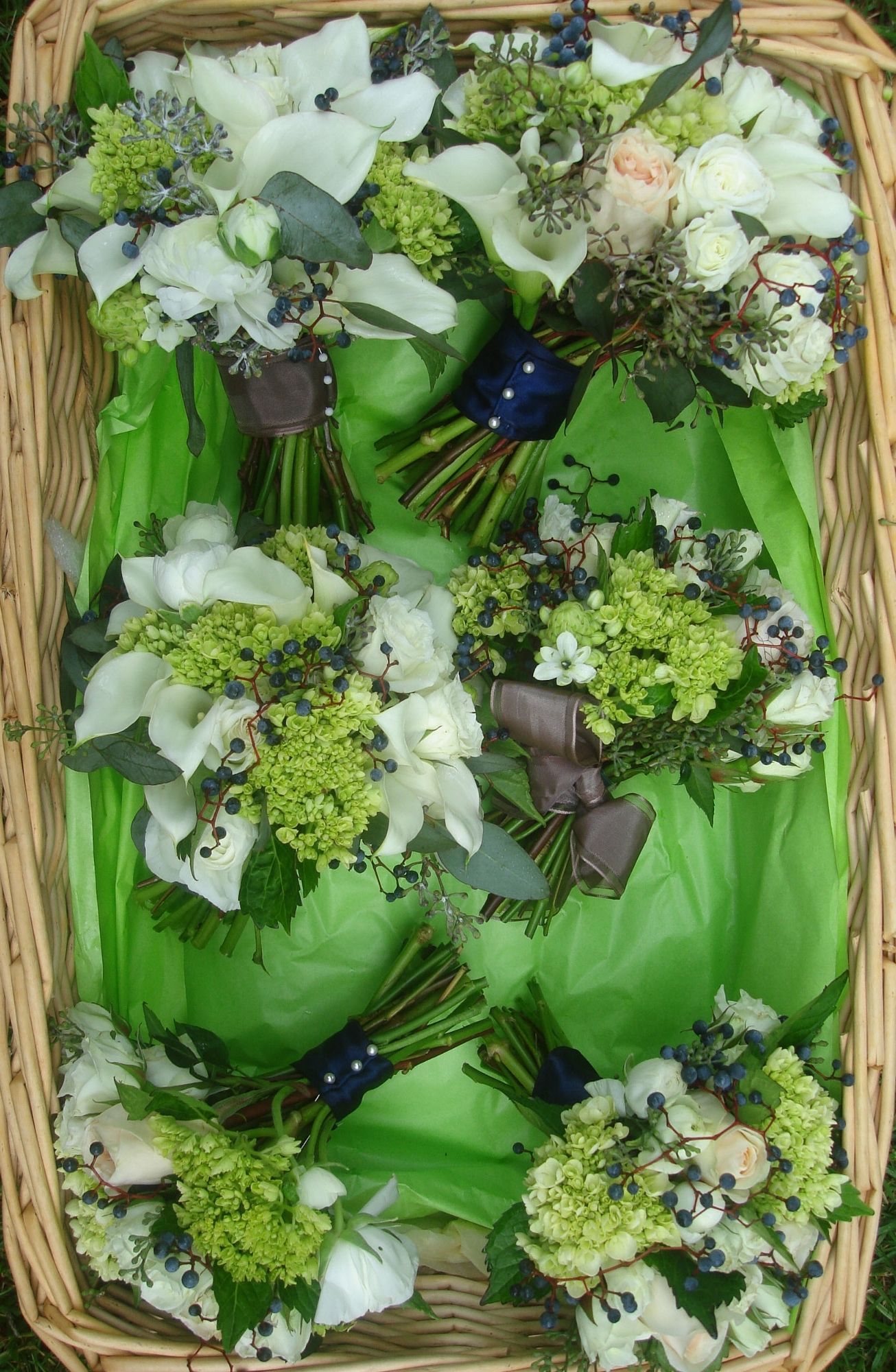 brays-bouquets-hi-res.jpg