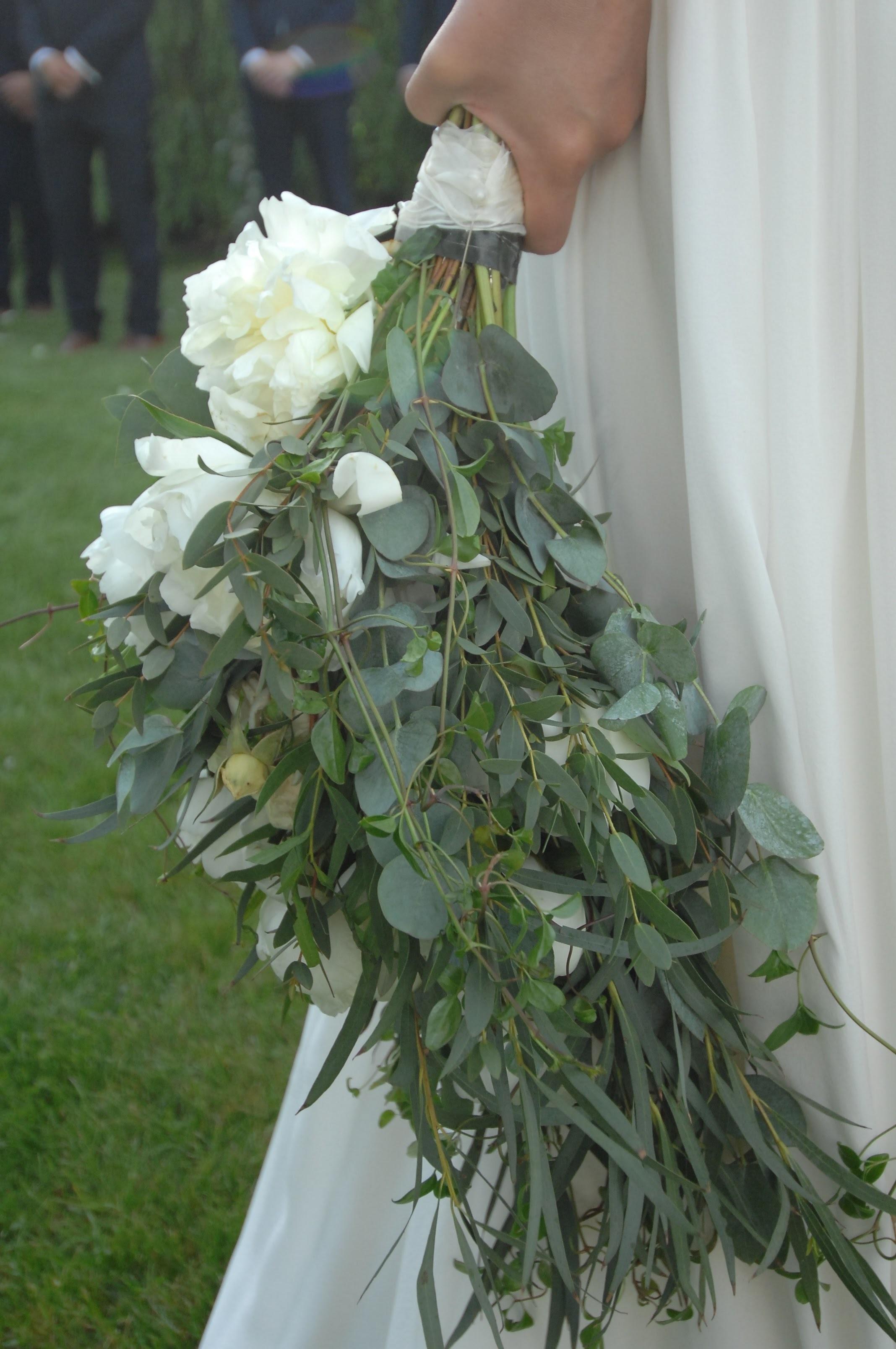 bouquet, east bergholt