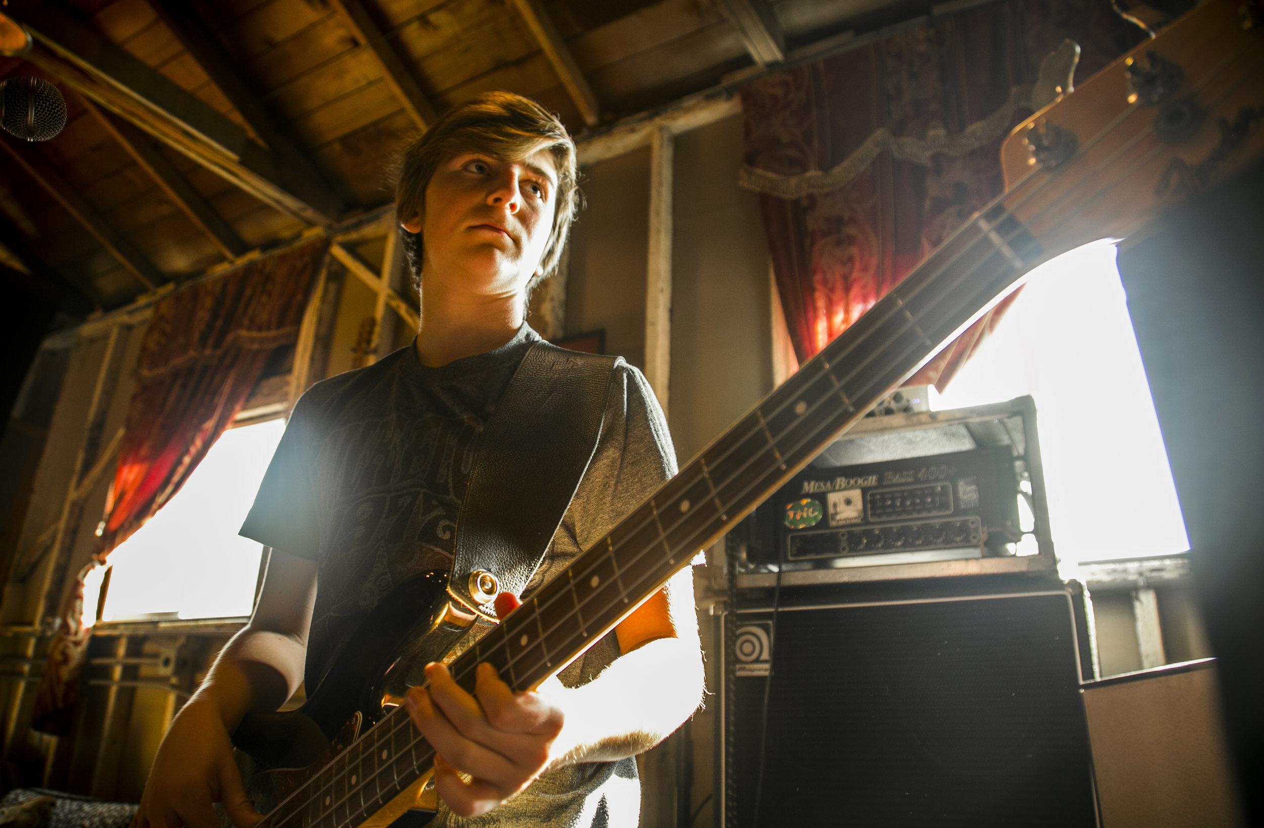 Jersey-bass_studio_sunlight.jpg