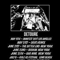 Jersey-Sullivan_Detoure_May-June-17-gigs.jpg