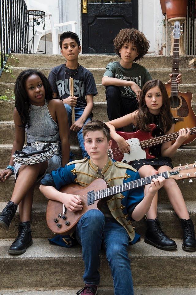 Jersey-Sullivan-guitar-steps-friends.jpg