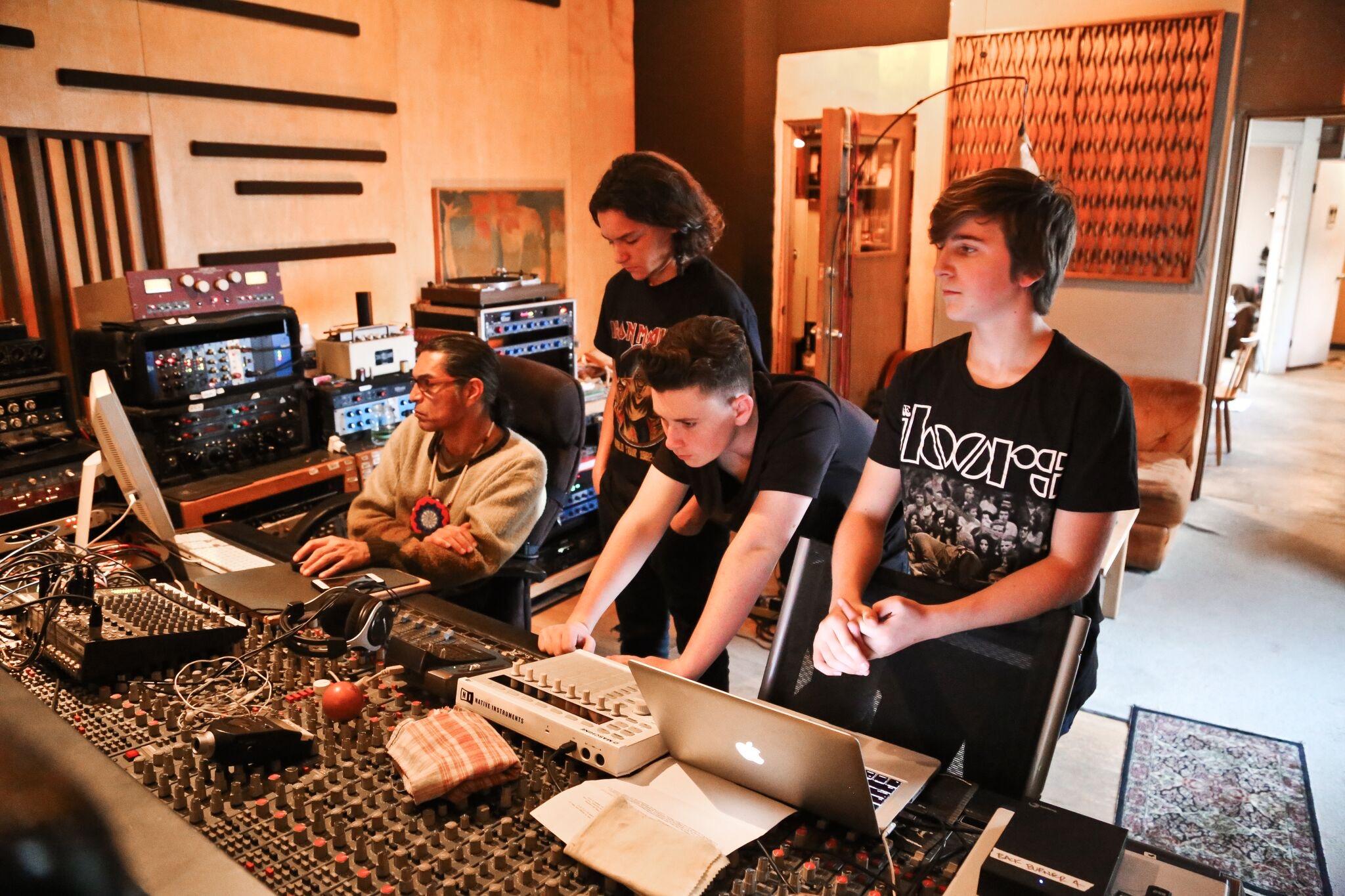 Jersey-Sullivan_studio-recording.jpg