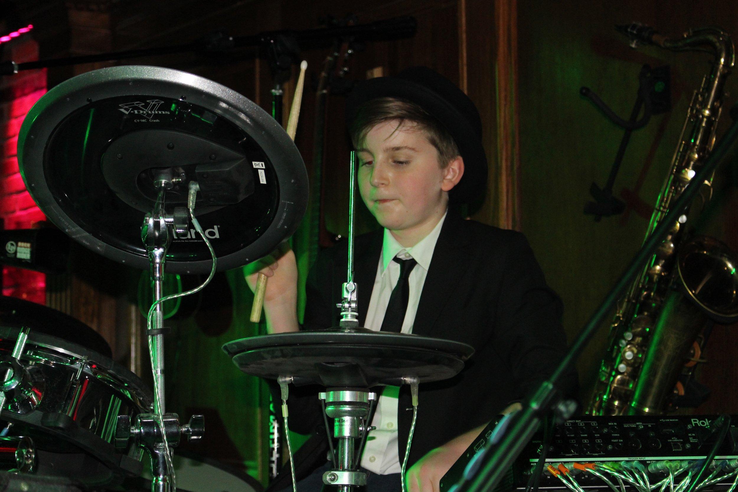 Jersey-Sullivan_Tony-Awards_party-drums_1.jpg