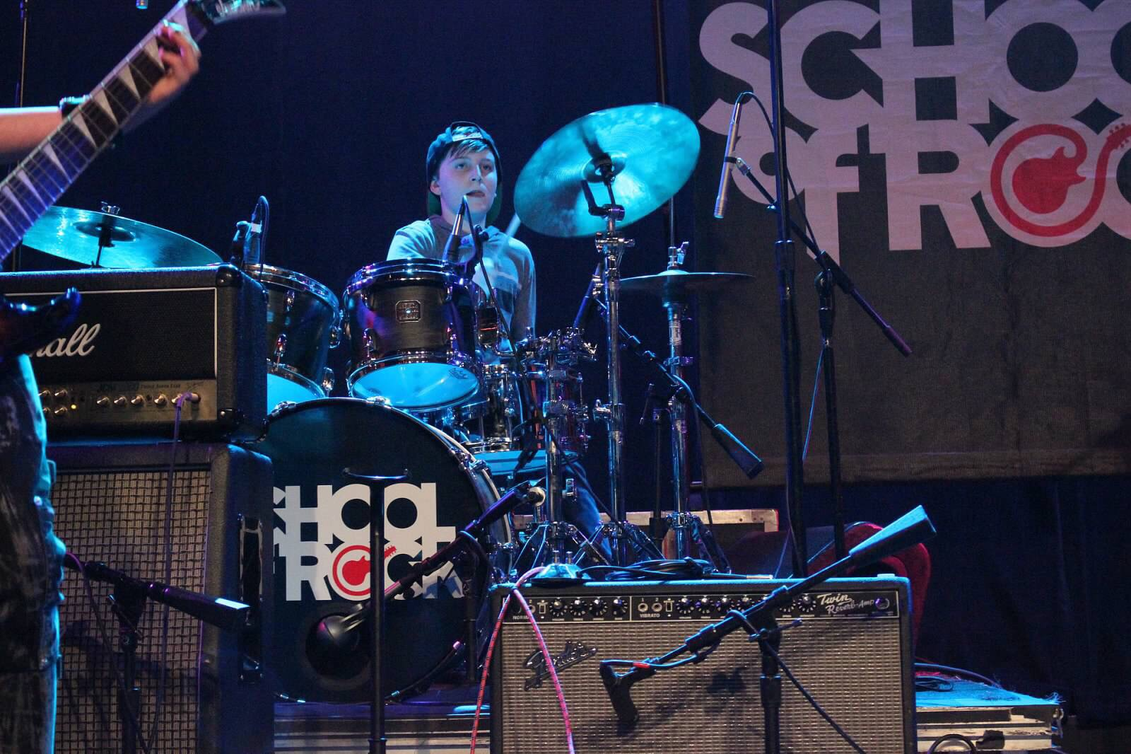 Jersey-Sullivan_hard-rock-cafe-benefit-drums.jpg