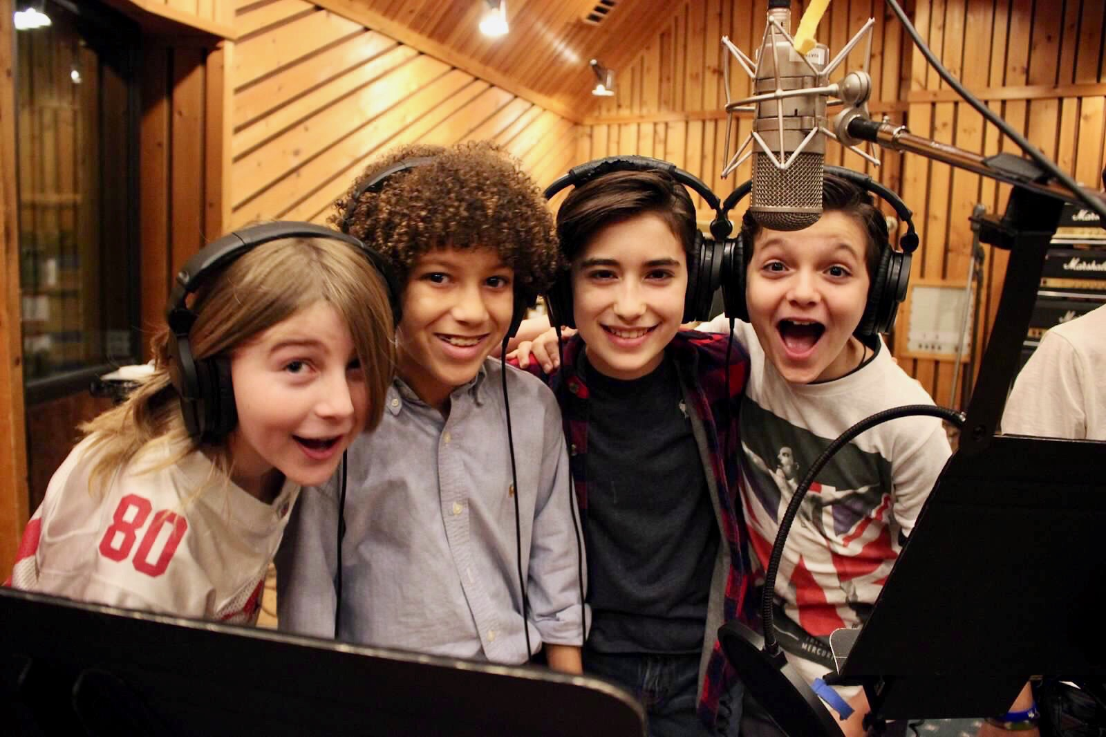 Jersey-Sullivan_SOR-cast-album-recording (1).jpg