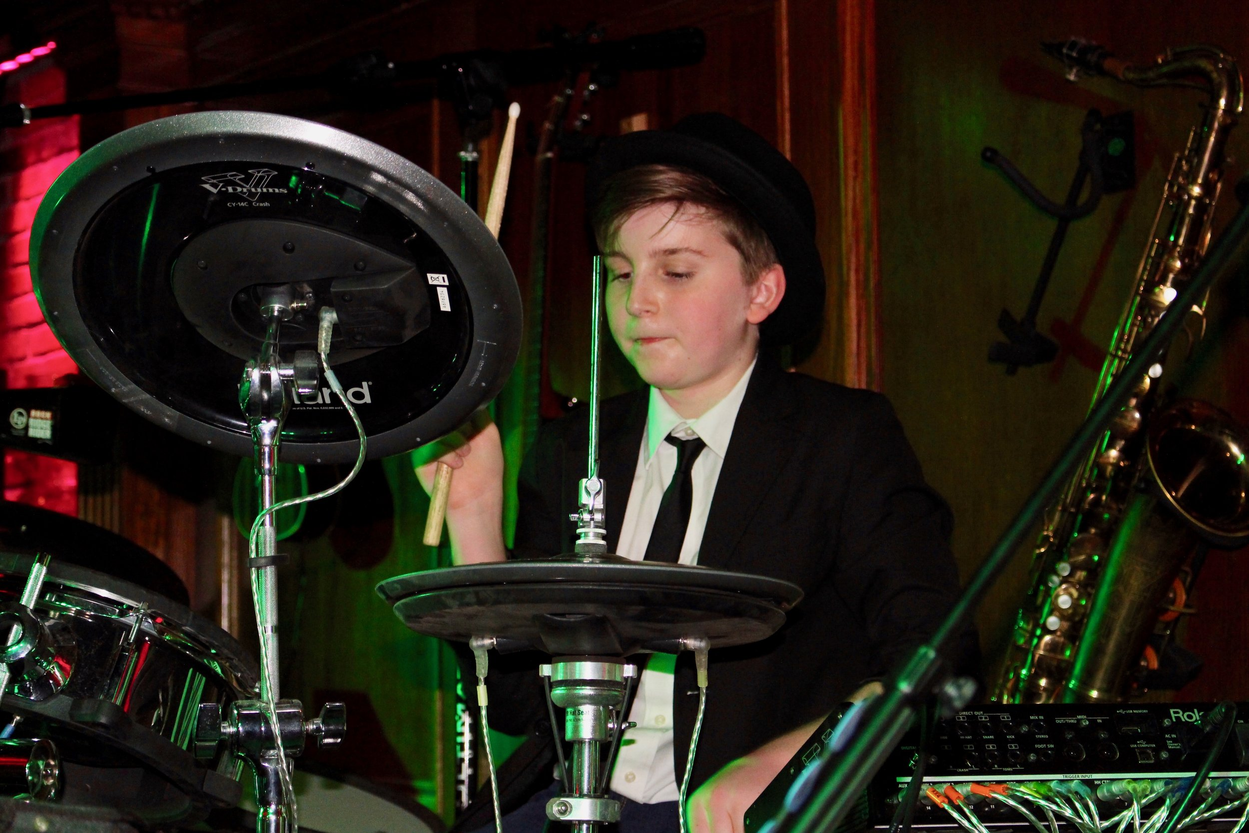Jersey-Sullivan-drumming_SOR-opening-night-party (1).jpg
