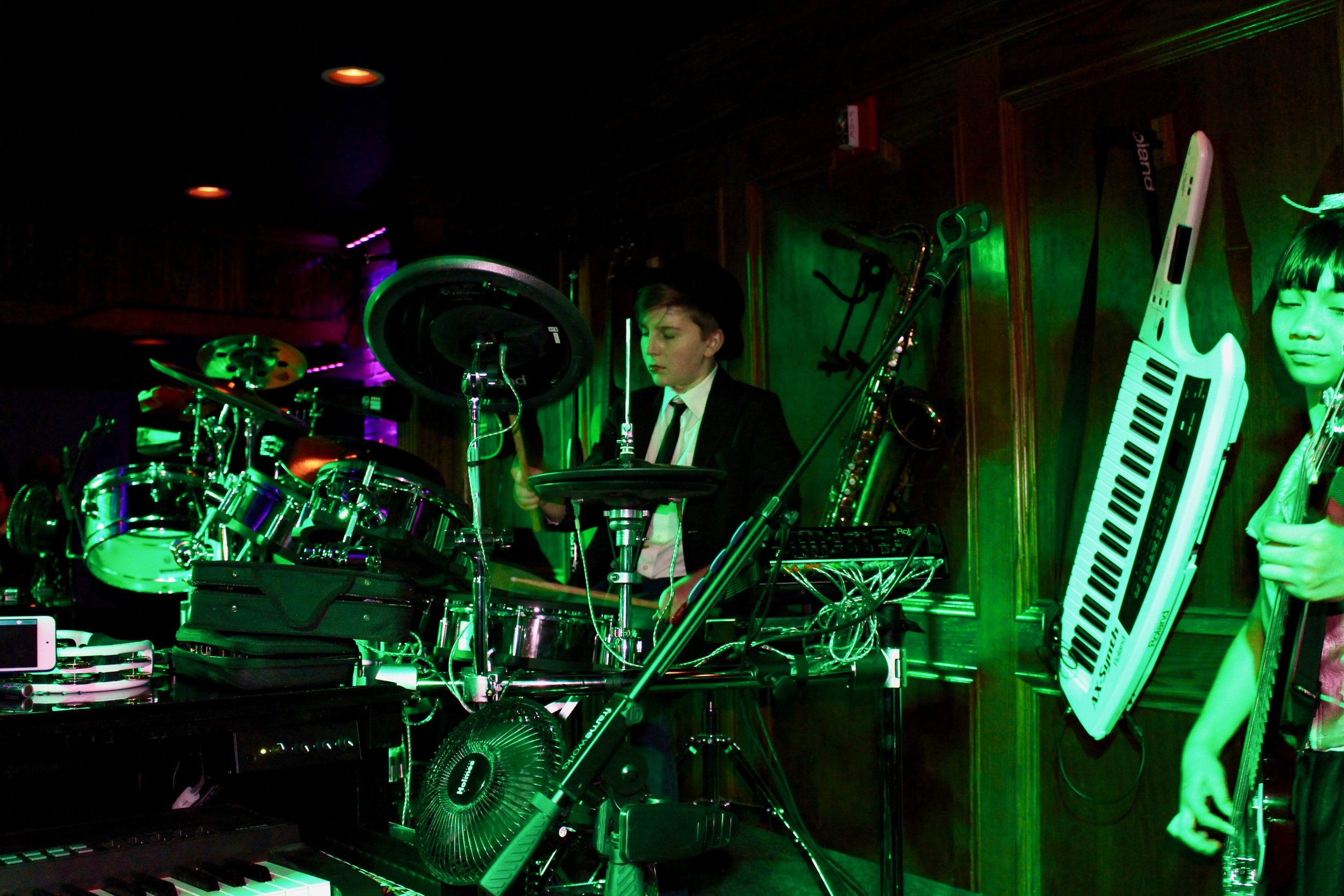 Jersey-Sullivan-drumming_SOR-opening-night-party-2 (1).jpg