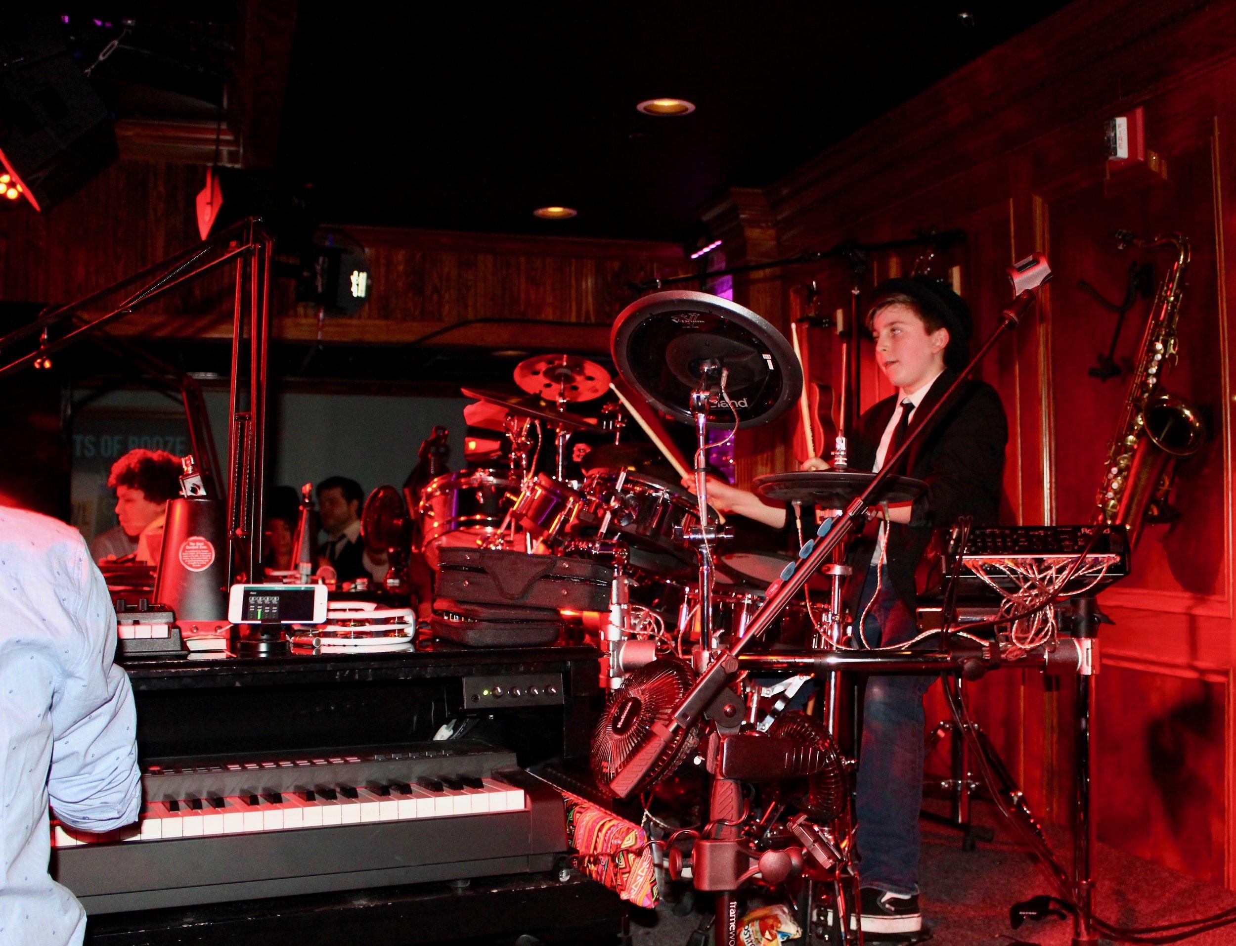 Jersey-Sullivan-drumming_SOR-opening-night-party-3 (1).jpg