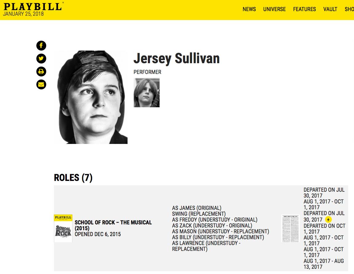 Jersey-Sullivan-Playbill.png
