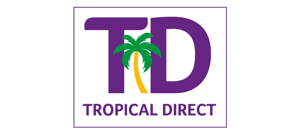 Tropical Direct