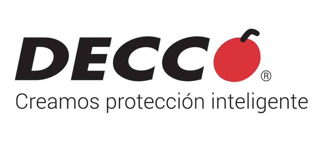 DECCO-es.jpg