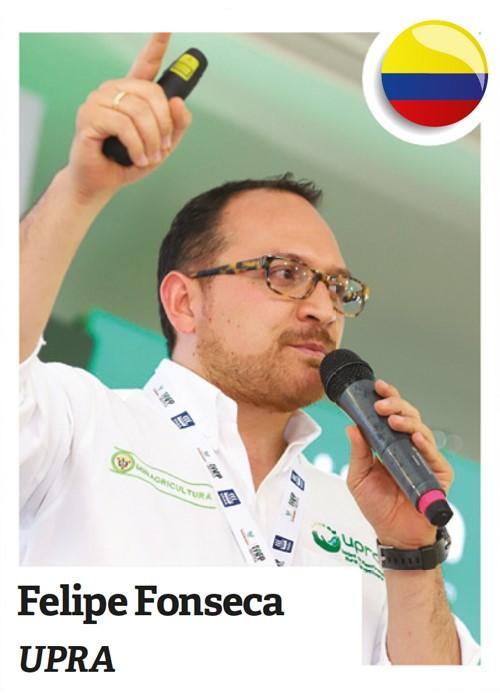Felipe Fonseca.jpg