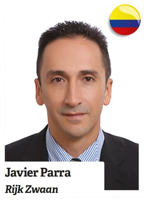 Javier Parra.jpg
