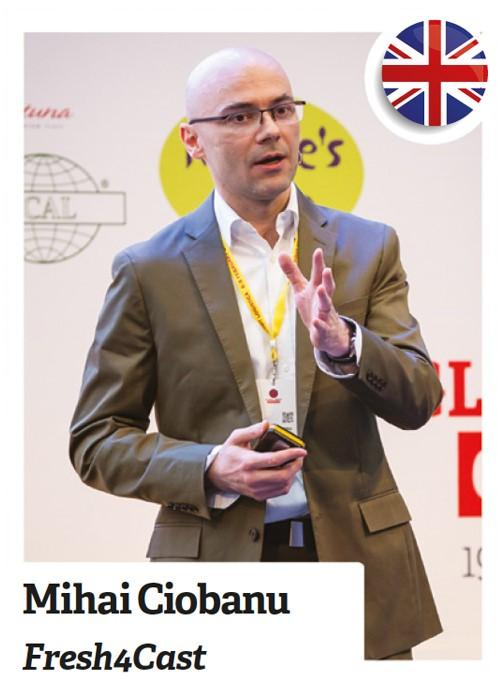 Mihai Ciobanu.jpg