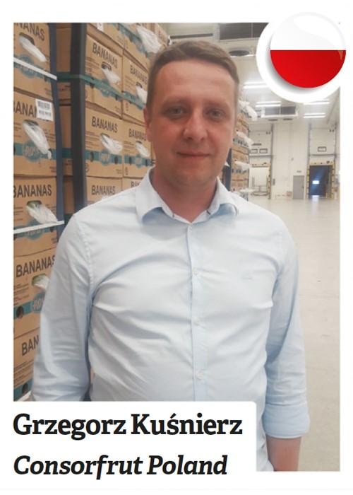 Grzegorz Kusnierz.jpg