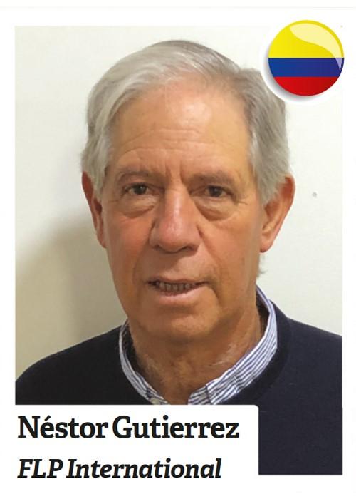 Nestor Gutierrez.jpg