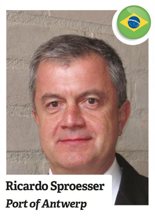 Ricardo Sproesser.jpg
