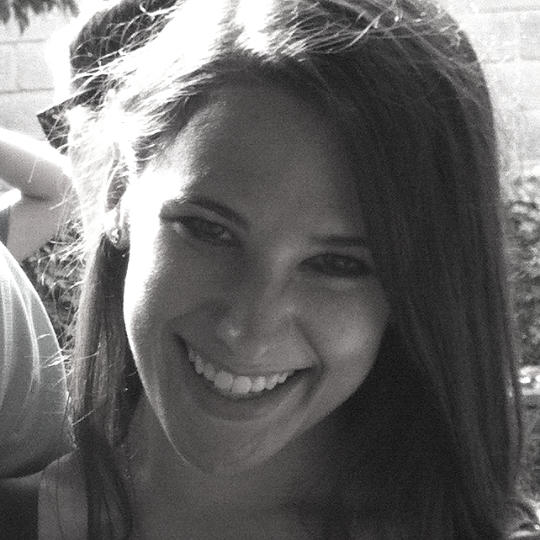 kelsey (1).png
