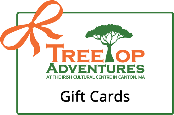 final giftcard image.png