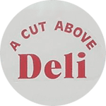 a cut above deli.png
