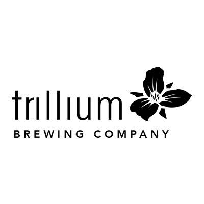 trillium .jpg