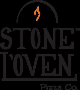stone-loven-dark-267x300.png
