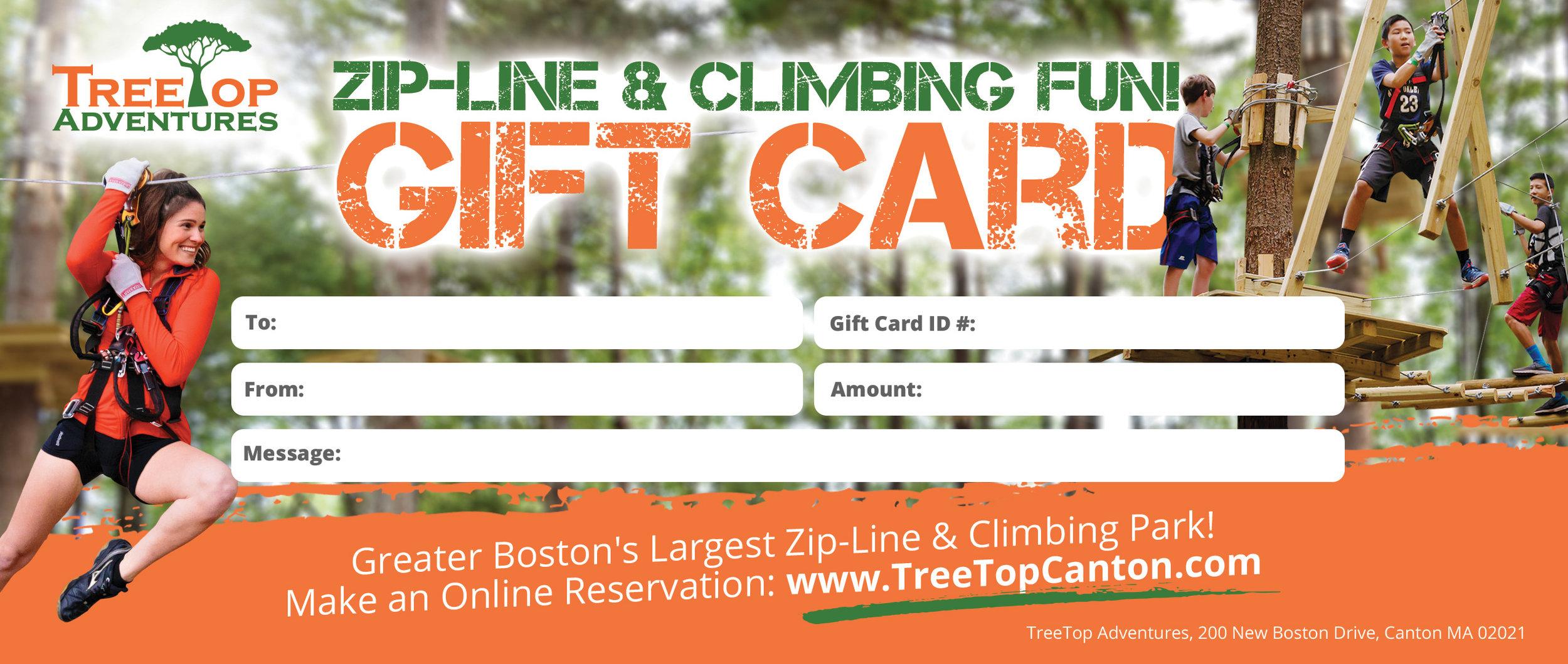 Gift Card Option 1.jpg