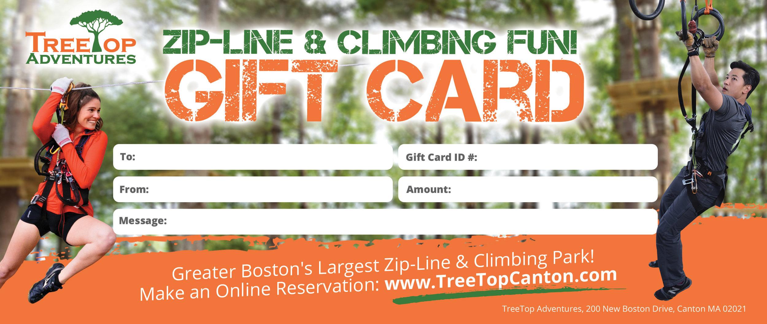 Gift Card Option 2.jpg